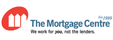 Tom Gasparec - Mortgage Team